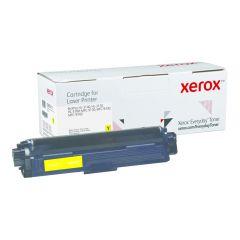 Xerox 006R03715