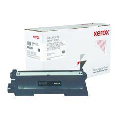 Xerox 006R03726