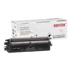 Xerox 006R03786