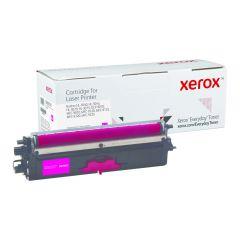 Xerox 006R03787