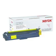 Xerox 006R03788