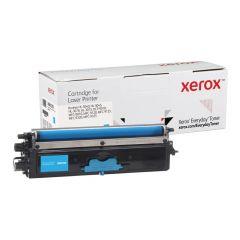 Xerox 006R03789