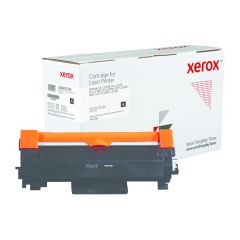 Xerox 006R03790