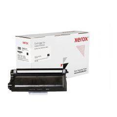 Xerox 006R03791