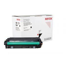 Xerox 006R03793