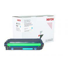 Xerox 006R03794