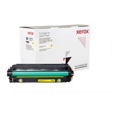 Xerox 006R03795