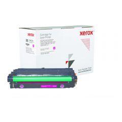Xerox 006R03796