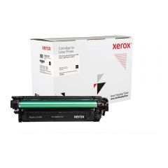 Xerox 006R03797