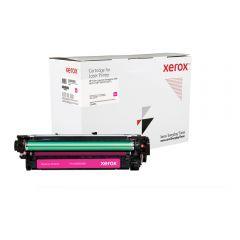 Xerox 006R03801
