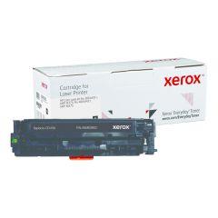 Xerox 006R03802
