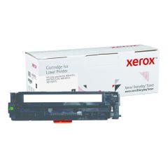 Xerox 006R03803