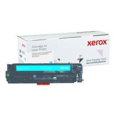 Xerox 006R03804
