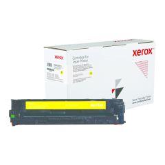 Xerox 006R03810