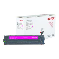 Xerox 006R03811