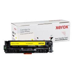 Xerox 006R03819