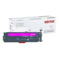 Xerox 006R03820
