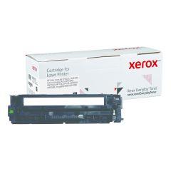 Xerox 006R03821