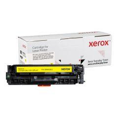 Xerox 006R03823