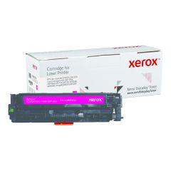 Xerox 006R03824