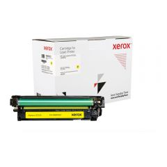Xerox 006R03827