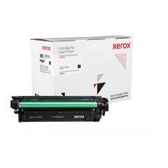 Xerox 006R03829