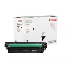 Xerox 006R03830