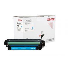 Xerox 006R03831