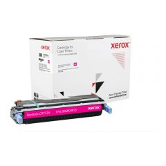 Xerox 006R03835