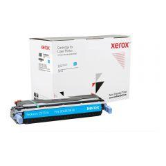 Xerox 006R03836