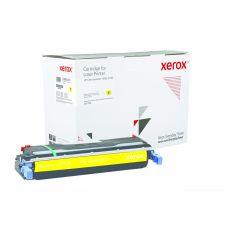 Xerox 006R03837