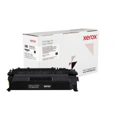 Xerox 006R03838
