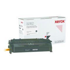 Xerox 006R03853