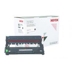 Xerox 006R04143