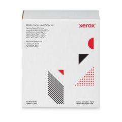 Xerox 008R13287