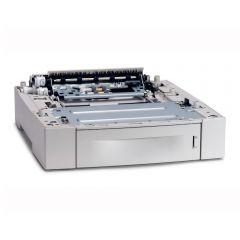 Xerox 097S03624