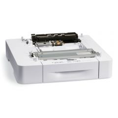 Xerox 097S04664