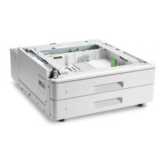 Xerox 097S04969