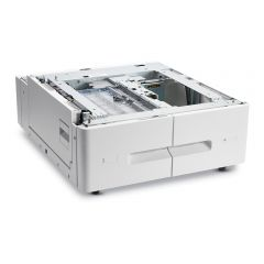 Xerox 097S04970