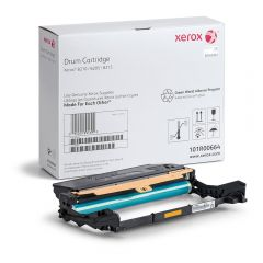 Xerox B205/B210/B215 Drum Cartridge