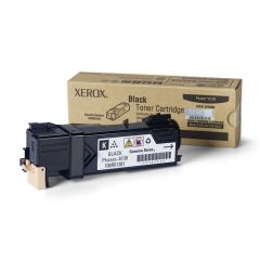 Phaser 6130 Toner Cartridge