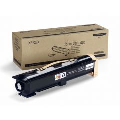 Phaser 5550 Toner Cartridge
