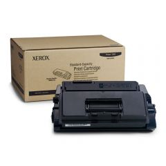 Phaser 3600 Toner Cartridge