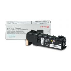 Phaser 6140 Toner Cartridge