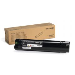 Phaser 6700 Standard Capacity Toner Cartridge