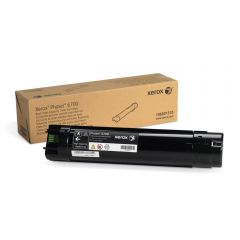 Phaser 6700 High Capacity Toner Cartridge