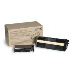 Phaser 4600 Toner Cartridge