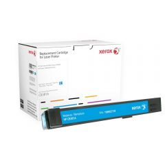 Xerox 106R02139