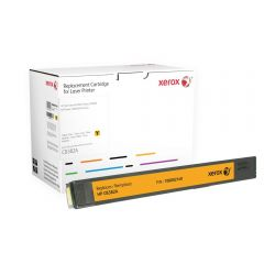 Xerox 106R02140