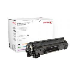 Xerox 106R02156